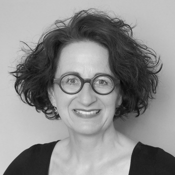 Bettina Sauter-Thorausch