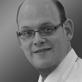 Dr. Mathias Scheiblich