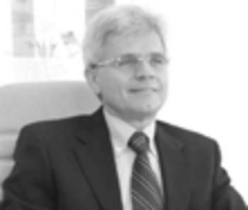 Kurt Häußermann